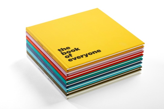 stack_hardcover_07_0