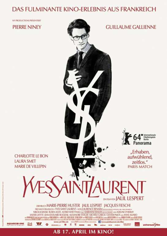 yves-saint-laurent-plakat-Yves_