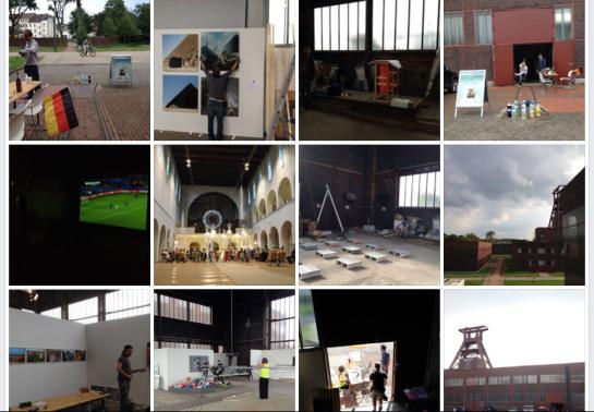 Screen shot 2014-07-16 at 10.18.48 AM