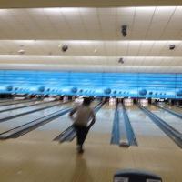 Bowling @ Hermannplatz