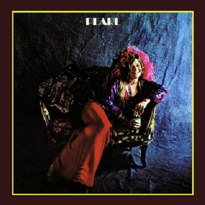 Janis_Joplin-Pearl_(album_cover).jpg
