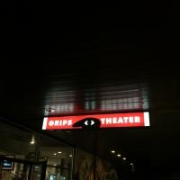 Linie 1 im GRIPS Theater