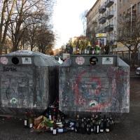 Dit is Kreuzberg