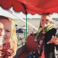 Luftbrückenfest